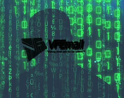 VFEmail